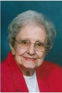 obituary for frances elaine moss