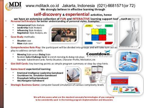 film motivasi kepemimpinan training kepemimpinan dan motivasi indonesia mditack