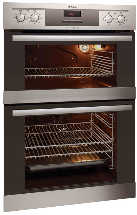Oven Electrolux which magazine awards aeg oven best buy status