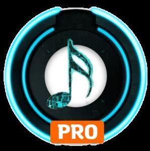 maniac apk maniac pro app apk for android