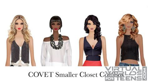 unlock covet fashion hairstyle covet fashion virtual worlds for teens