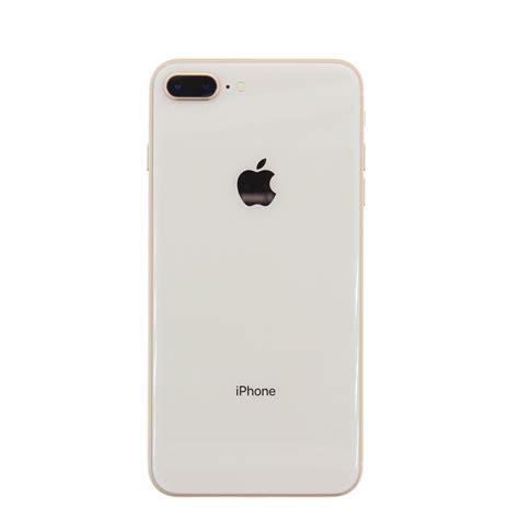 apple iphone    gb gsm unlocked excellent ebay