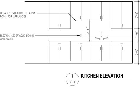 Kitchen Island Height renovating your kitchen these tips will make it easier to