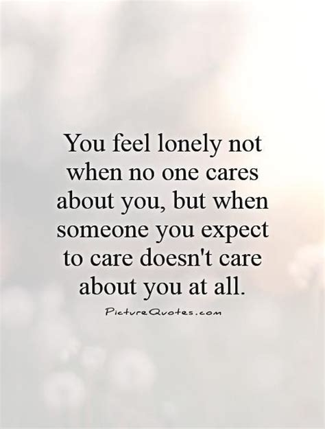 just one you by s 25 best care quotes on quotes about not