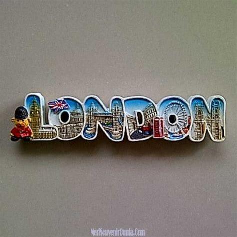 Jual Magnet Kulkas Dari Untuk Oleh Oleh jual souvenir magnet kulkas tulisan