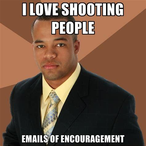 Encouragement Meme - site unavailable