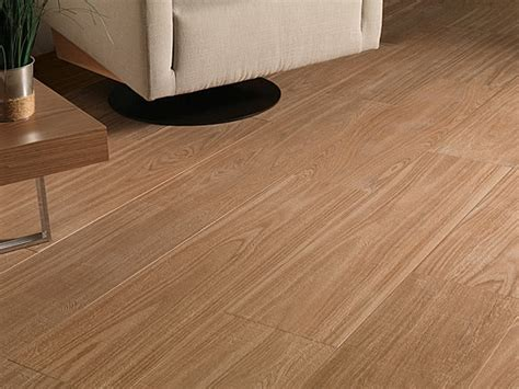 Ironwood Flooring by Ironwood By Alcalagres Tile Expert Distributor Of