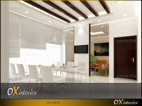 interior design uae uae interior design dubai interior design company