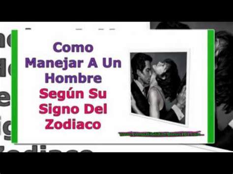 compatibilidad de signos compatibilidad signos zodiacales compatibilidad de