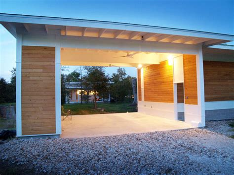 modern carport design ideas plans to build carport modern designs pdf plans