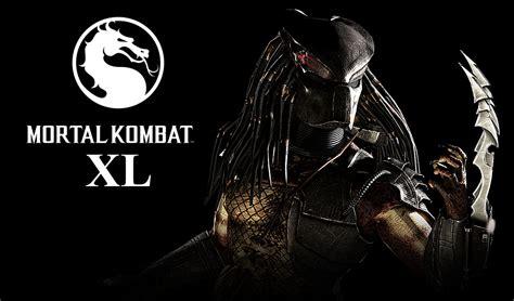 google imagenes de mortal kombat mortal kombat xl