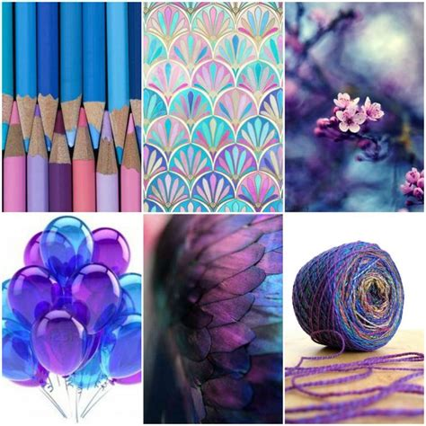 purple mood 901 best images about mood boards on pinterest behance