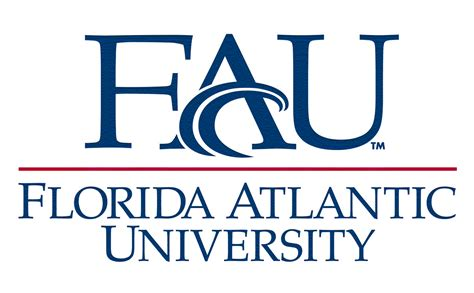 Florida International Mba Marketing by International Business Fau International Business Trade