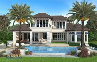 home design ta fl apartment kerala home design house designs architecture excerpt port royal custom naples florida