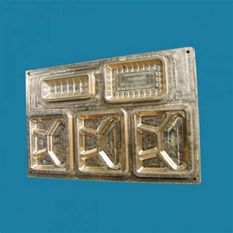 Molding Brio manufacturer of pulp egg tray diesmolds and pulp molded
