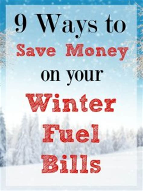 winter is coming great ideas for heating your home home 9 ways to save money on winter fuel bills