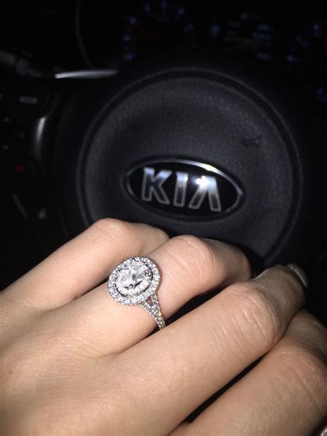 wedding ring neil 1015 best wedding rings i images on