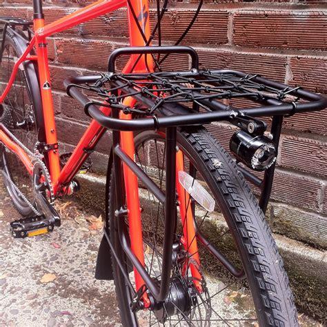 Pizza Bike Rack by Specialized Pizza Rack Bike Forums