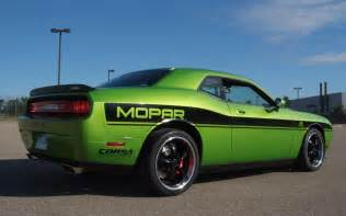 Are Dodge Challengers Cars Dodge Challenger Targa Race Car Widescreen Car