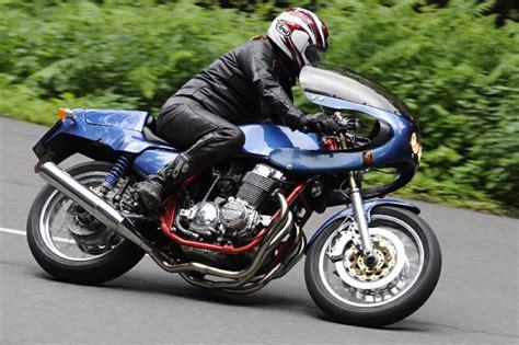 Motorrad Classic Egli by 2015 Egli Treffen