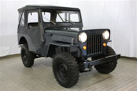 Custom Willys Jeep 17 Best Images About Cj3b On Pictures