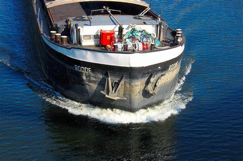 scheepvaart noordzee volgen gerard kester volgt hester duursema op bij de eso