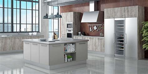 imagenes de cocinas con islas cocinas modernas imagenes cocina modelos con islas granito