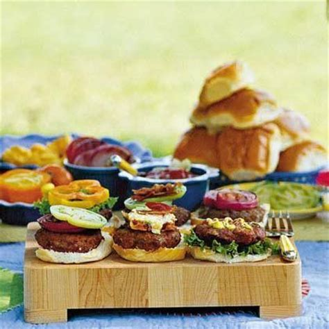 burger bar topping ideas 9 best images about burgers galore on pinterest robins