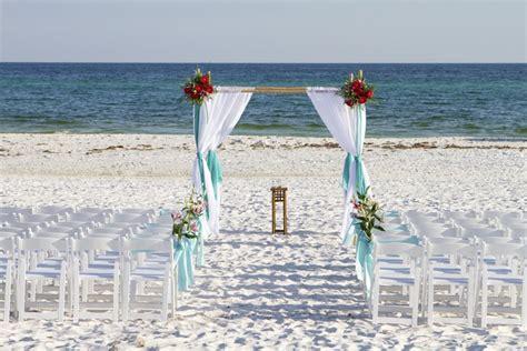 decorate your pictures gorgeous wedding arch decoration destination wedding details