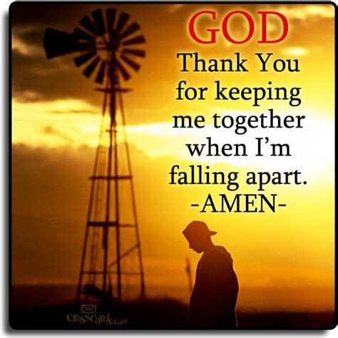 comforting words of jesus 203 best images about bible verses hope on pinterest