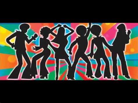 best disco best of 70s hits disco songs ii