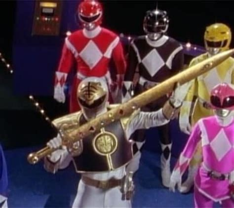 629 Best Images About Mighty Morphin Power Rangers On