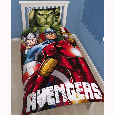 superhero curtains marvel marvel avengers shield single panel duvet cover matching