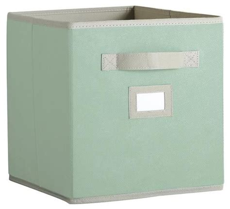 martha stewart living half width fabric drawers 63 best images about hallway on family tree
