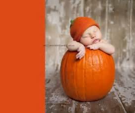 pumpkin baby halloween pinterest