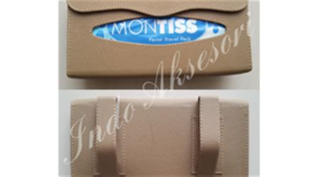 Karpet Set Packy Poda Honda Excelent tempat tissue mobil clip sunvisor mocca variasi mobil