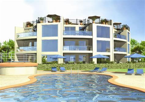 imagenes de hoteles minimalistas fachadas de edificios circulares fachadas de casas y