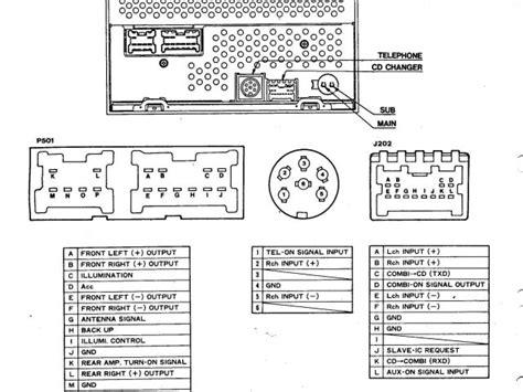 2004 buick rendezvous radio wiring free wiring diagram mesmerizing 2004 buick rendezvous radio wiring diagram ideas best image wire binvm us