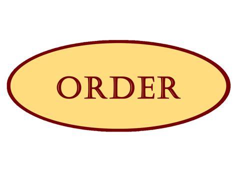 Baju Setelan Pasmina Wanita H Set Butterfly Toska 3in1 gamis murah meriah untuk yang gak mau bayar gamis satu set yang harganya lebih dari 120 ribu