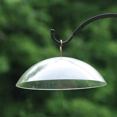 shop birds choice clear plastic bird feeder weather guard