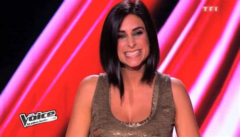 alexandra lucci news the voice the voice alexandra a chant 233 quot le
