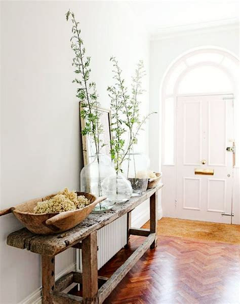 small entryway inspiration 25 best ideas about narrow entryway on pinterest narrow