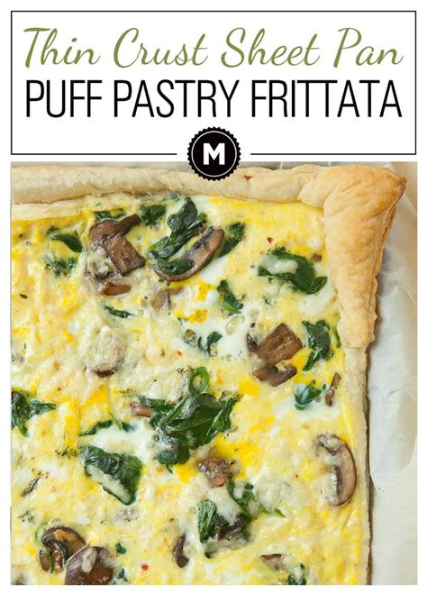 best 25 puff pastry sheets ideas on recipes