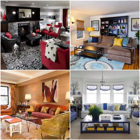 classic color combinations 8 classic colors combinations for the interior design virily