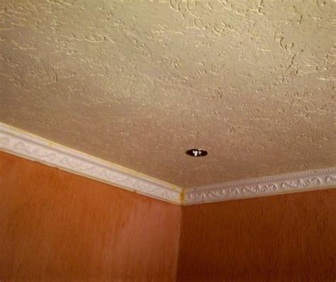 Decke Beschichtet by Gamazine 6 D Home Care Coatings