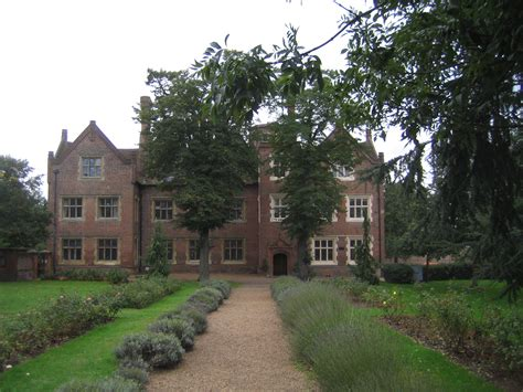 manor house file eastbury manor house jpg wikipedia