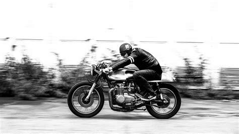 Motorrad In österreich Kaufen by Cafe Racer Kaufen 214 Sterreich Motorrad Bild Idee