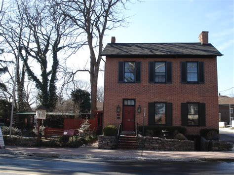 farnsworth house inn popular hotels in gettysburg tripadvisor