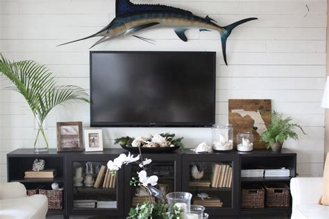 Accent Shiplap Wall Shiplap Accent Wall 61 With Shiplap Accent Wall Home