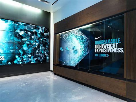 zund design center crack lbjblog2 crack brand experience design pinterest